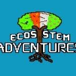 Økosystem Eventyr