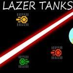 Lazer Tanker