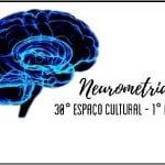 Neurometria
