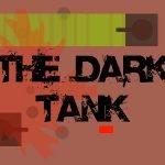 DEN MØRKE TANK (beste spillet på dette nettstedet)