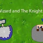 Veiviseren og Ridder