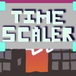 Tid Scaler